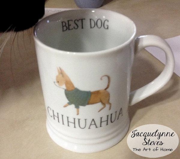 ChihuahuaCup