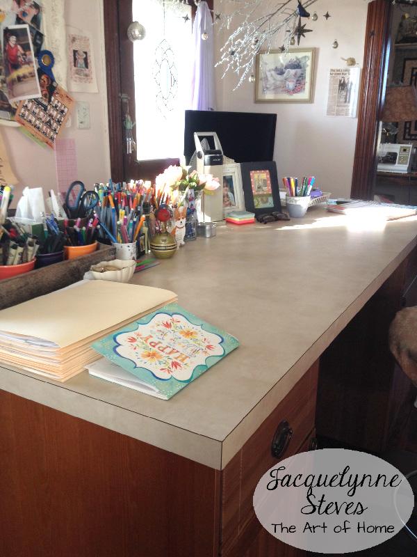 CleanOffice-JacquelynneSteves3