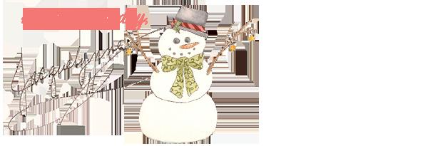 Have A Cozy Day-Snowman_JacquelynneSteves
