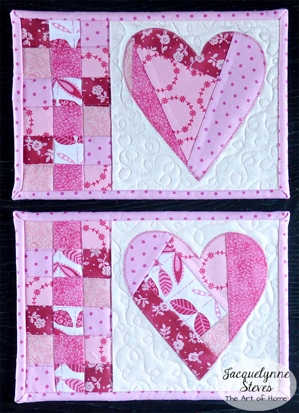 ValentinesDay-MugRug-JacquelynneSteves