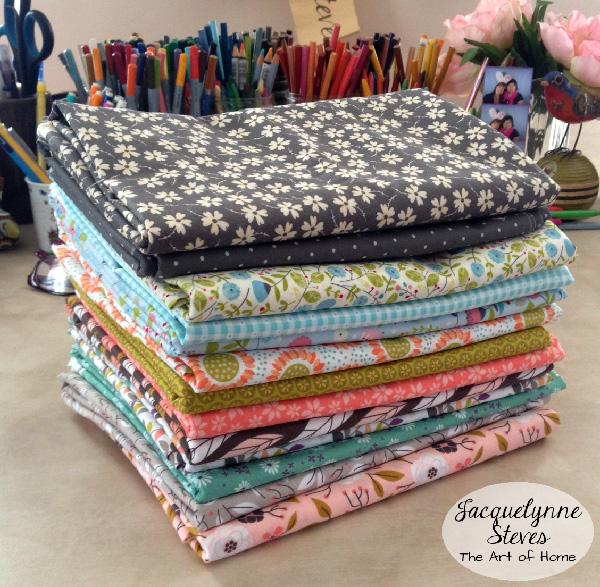 fabric-JacquelynneSteves