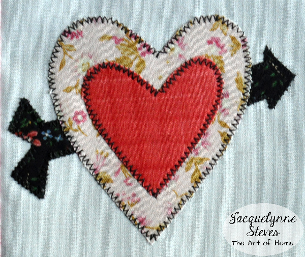 heart-applique-Jacquelynne_Steves