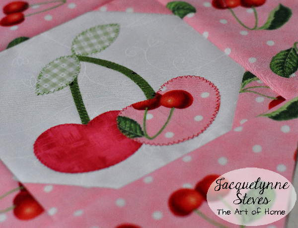 CherryMiniQuiltPreview-JacquelynneSteves