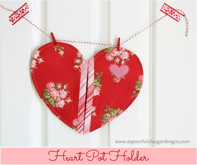 Heart+Pot+Holder++2