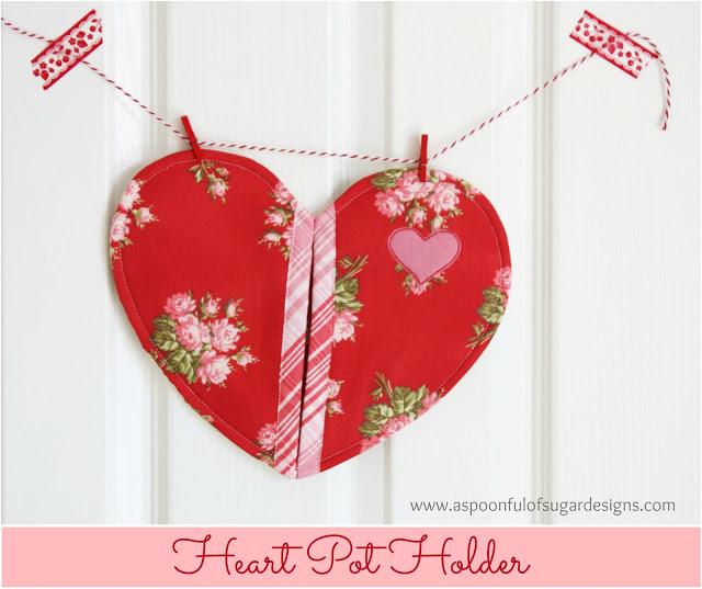 Heart+Pot+Holder++2
