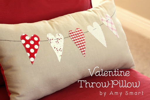 Valentine-252520Throw-252520Pillow-252520by-252520Amy-252520Smart-25255B3-25255D