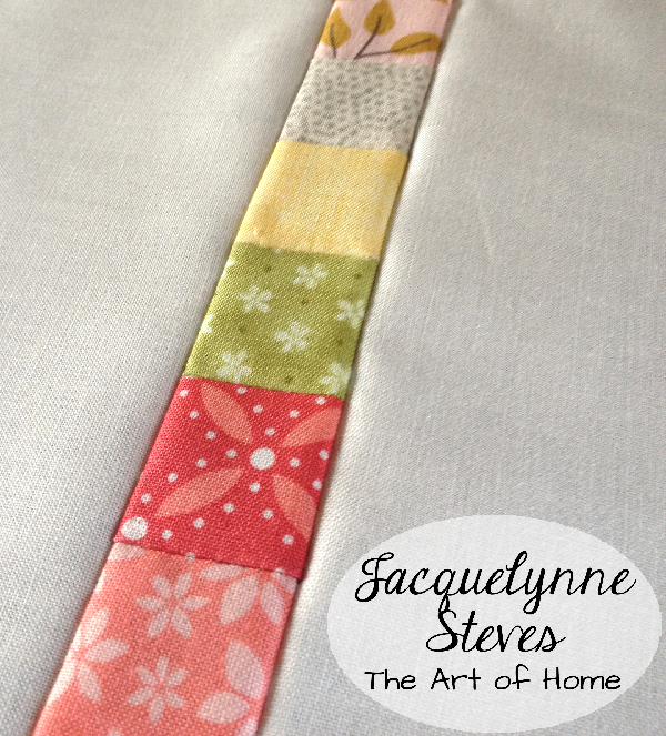 BeeQuiltPreview2-JacquelynneSteves