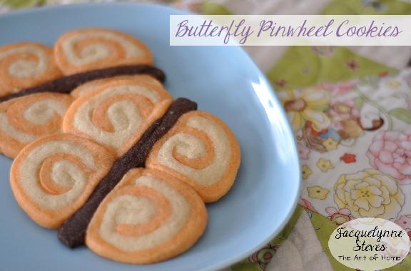 ButterflyPinwheelCookies_JacquelynneSteves