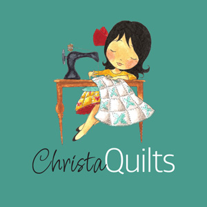 ChristaQuilts