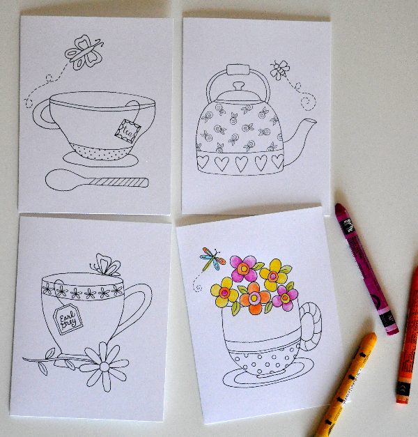 CozyAfternoonColoringNoteCards-JacquelynneSteves