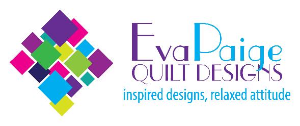 EPQD_Logo_v2