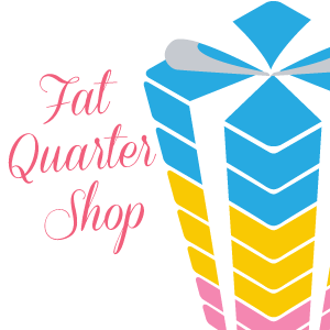 FatQuarterShop-300x300