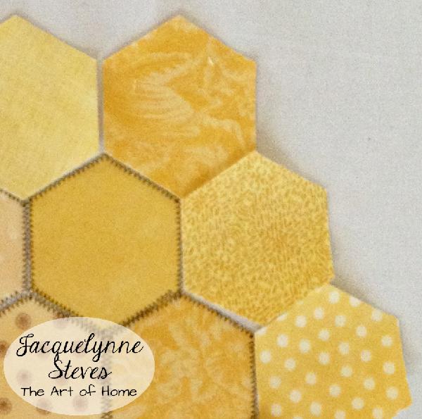HexiePreview-JacquelynneSteves