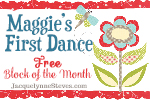 MaggiesFirstDanceBOMButtonRectangle150pix