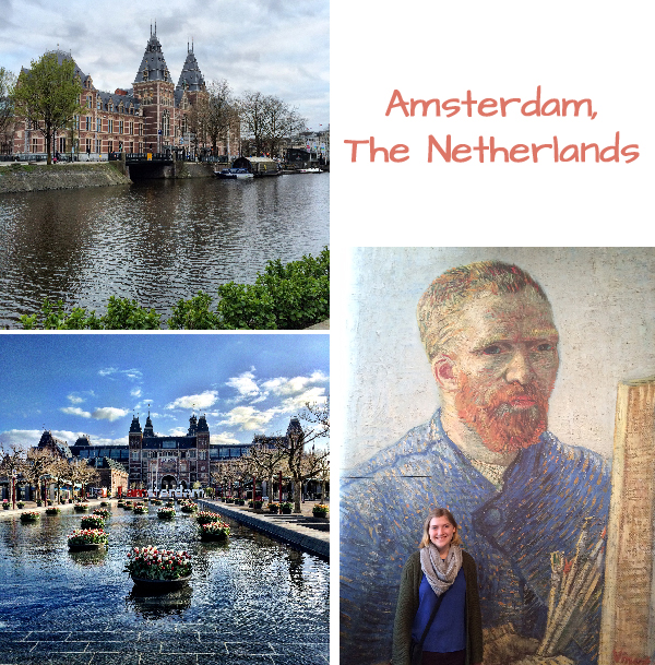 Amsterdam-JacquelynneSteves