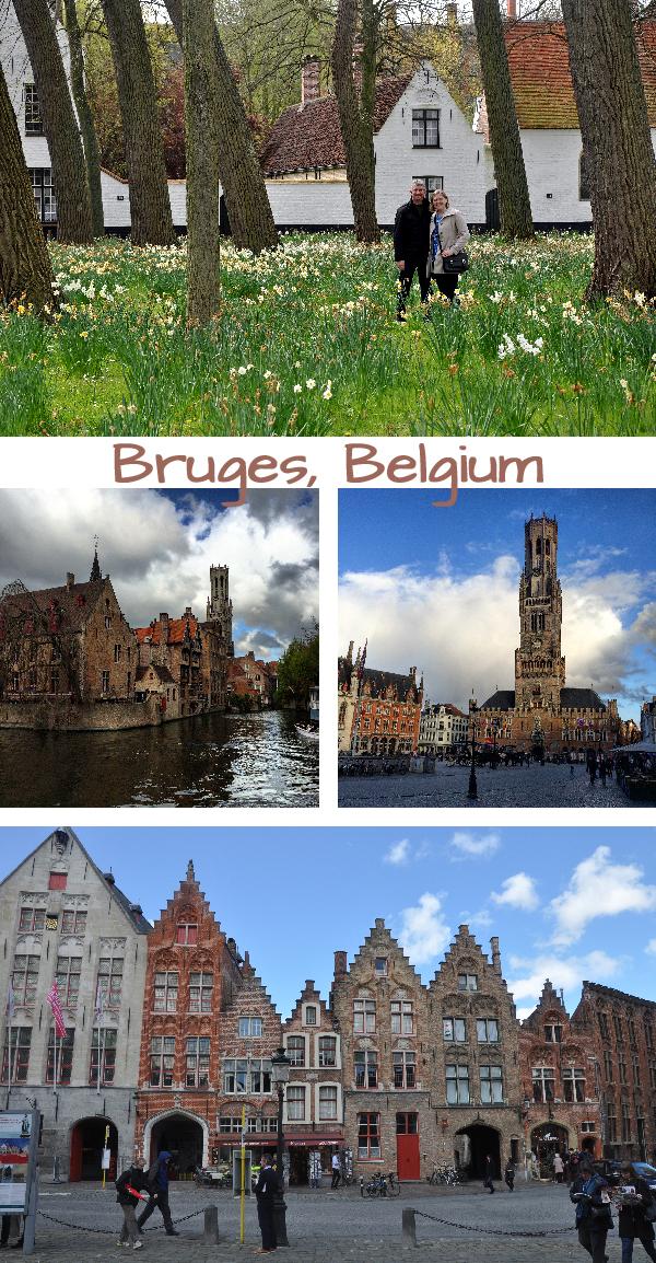 Bruges-JacquelynneSteves