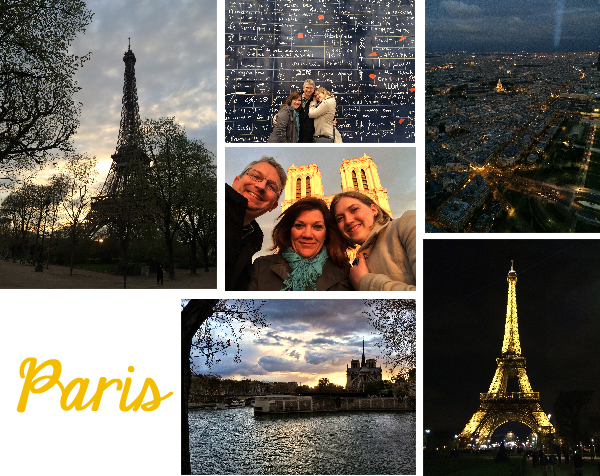 Paris-JacquelynneSteves