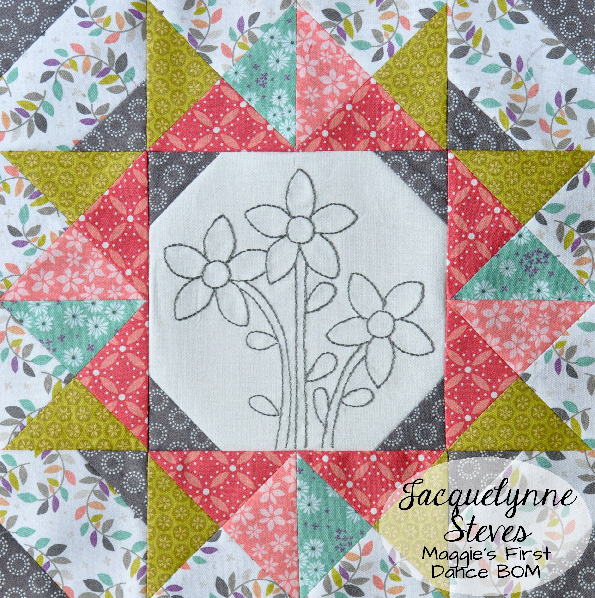 Block1-embroidery-Jacquelynne_Steves