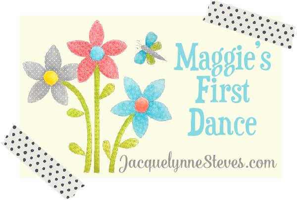 Block1Art-MaggiesFirstDance-JacquelynneSteves