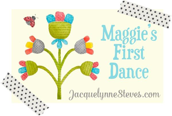 Block2Art-MaggiesFirstDance-JacquelynneSteves