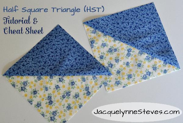 HST_Tutorial&CheatSheet-JacquelynneSteves