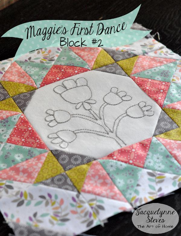 Block2-embroideryblock-JacquelynneSteves