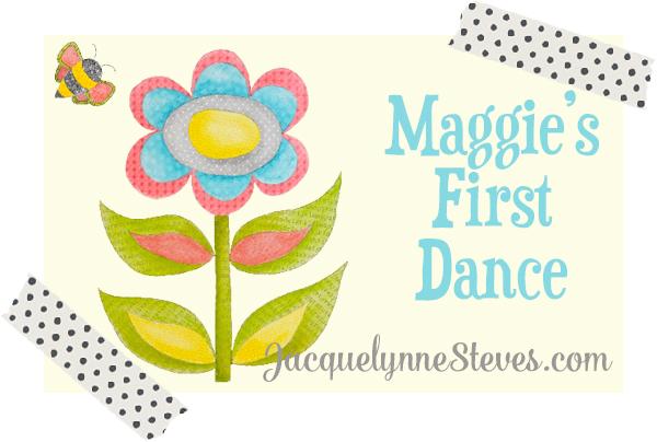 Block3Art-MaggiesFirstDance-JacquelynneSteves
