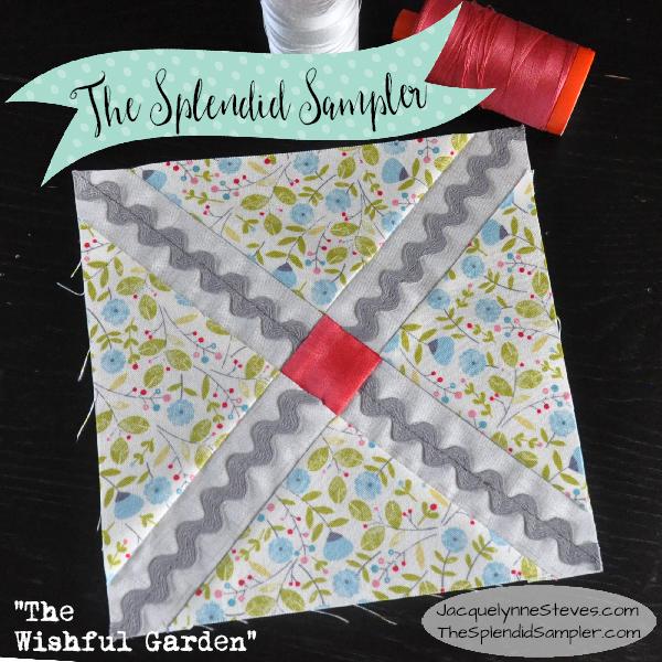 Block35-JacquelynneSteves-SplendidSampler