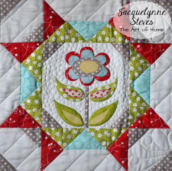 MaggiesFirstDanceBOM-JacquelynneSteves-Block3