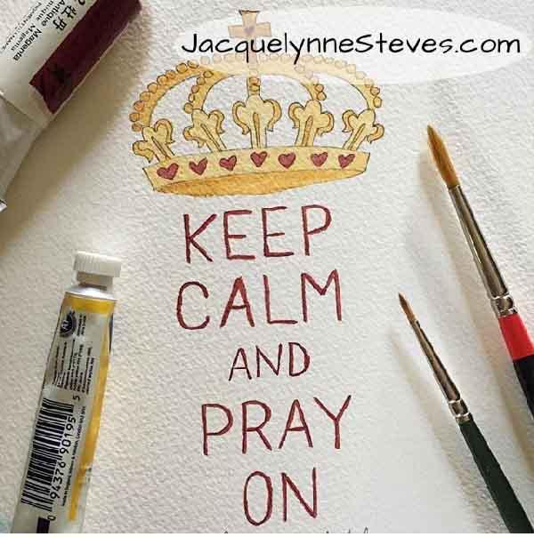 _PrayOnArt-JacquelynneSteves_
