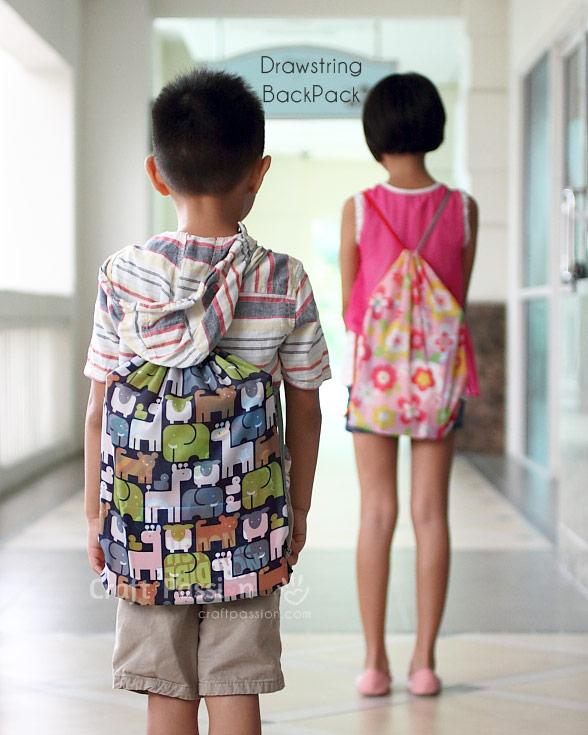 easy-drawstring-backpack