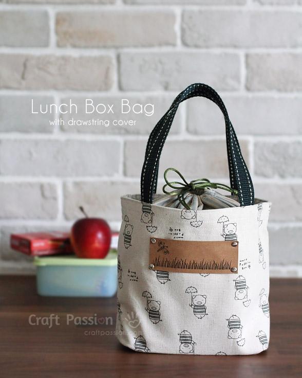 sew-lunch-box-bag-pattern
