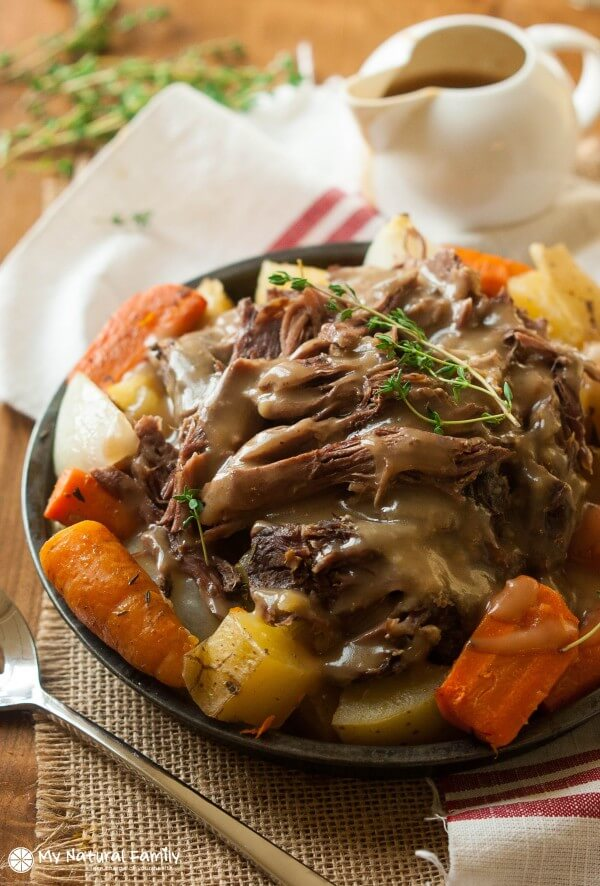 Crock-Pot-Pot-Roast-21-600x886