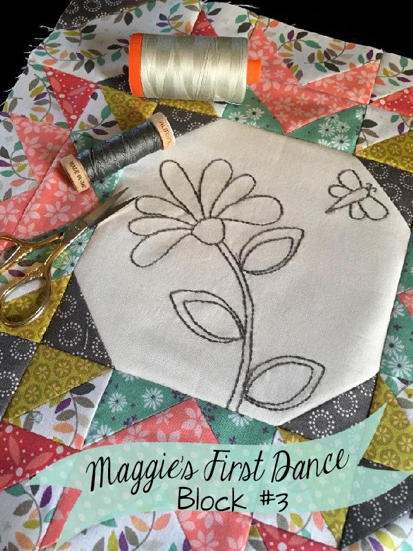 MaggiesFirstDanceBOM-Block4-Embroidery-JacquelynneSteves