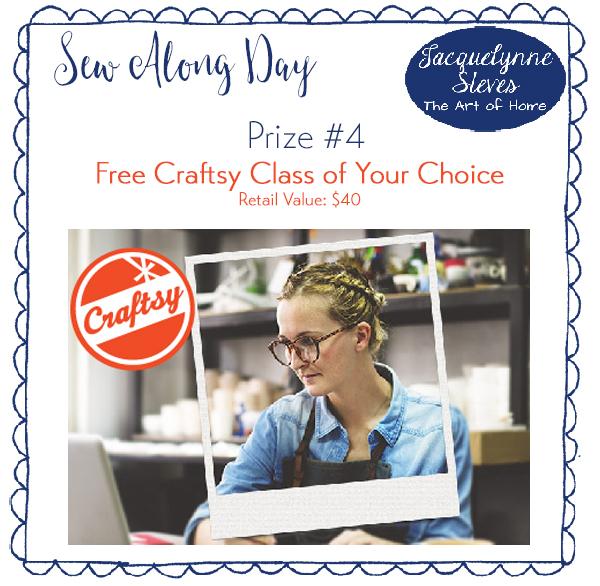 prize-four-sew-along-day-jacquelynne-steves