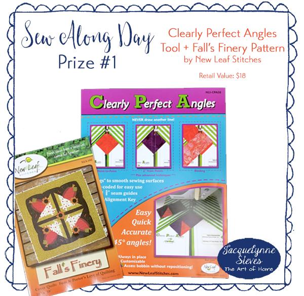 prize-one-sew-along-day-jacquelynne-steves