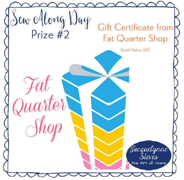 prize-two-sew-along-day-jacquelynne-steves