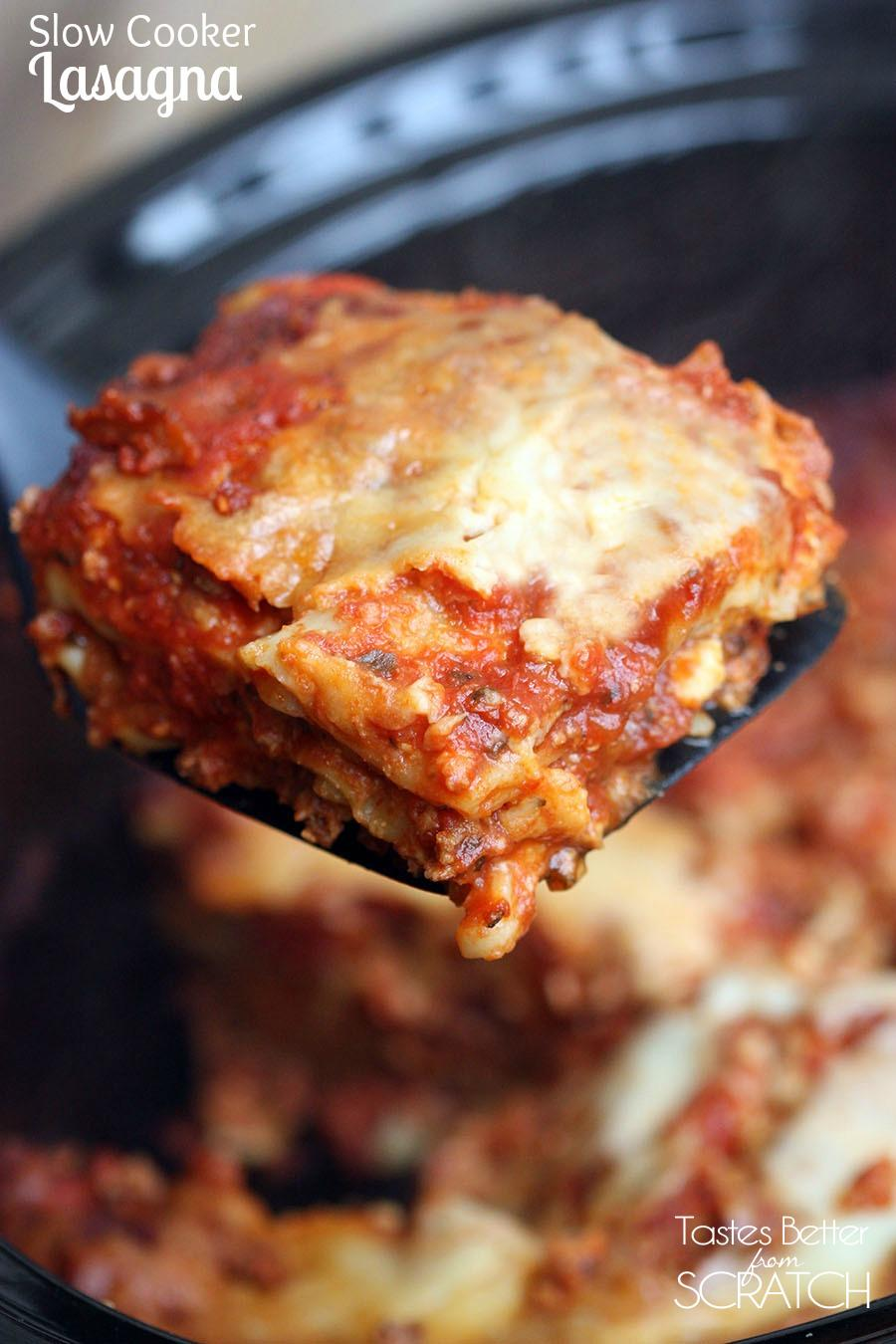 Slow_Cooker_Lasagna1