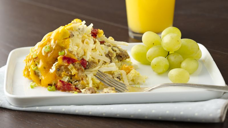breakfastcasserole-bettycrocker