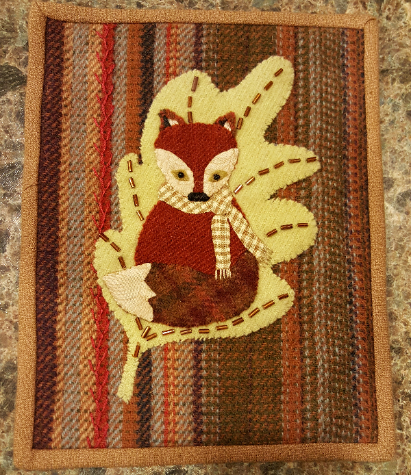 lindal-woolapplique_red
