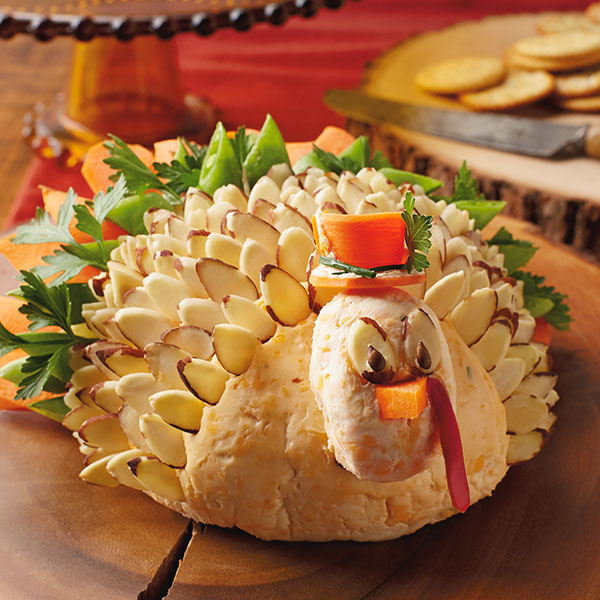 Fun With Food Thanksgiving Ideas!!