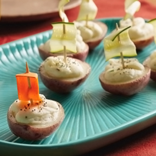 pilgrim-potato-boats-recipe-600x600