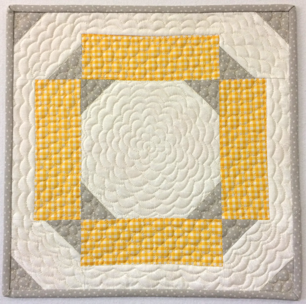 quilted_block