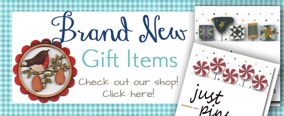 1-gifts-jacquelynne-steves