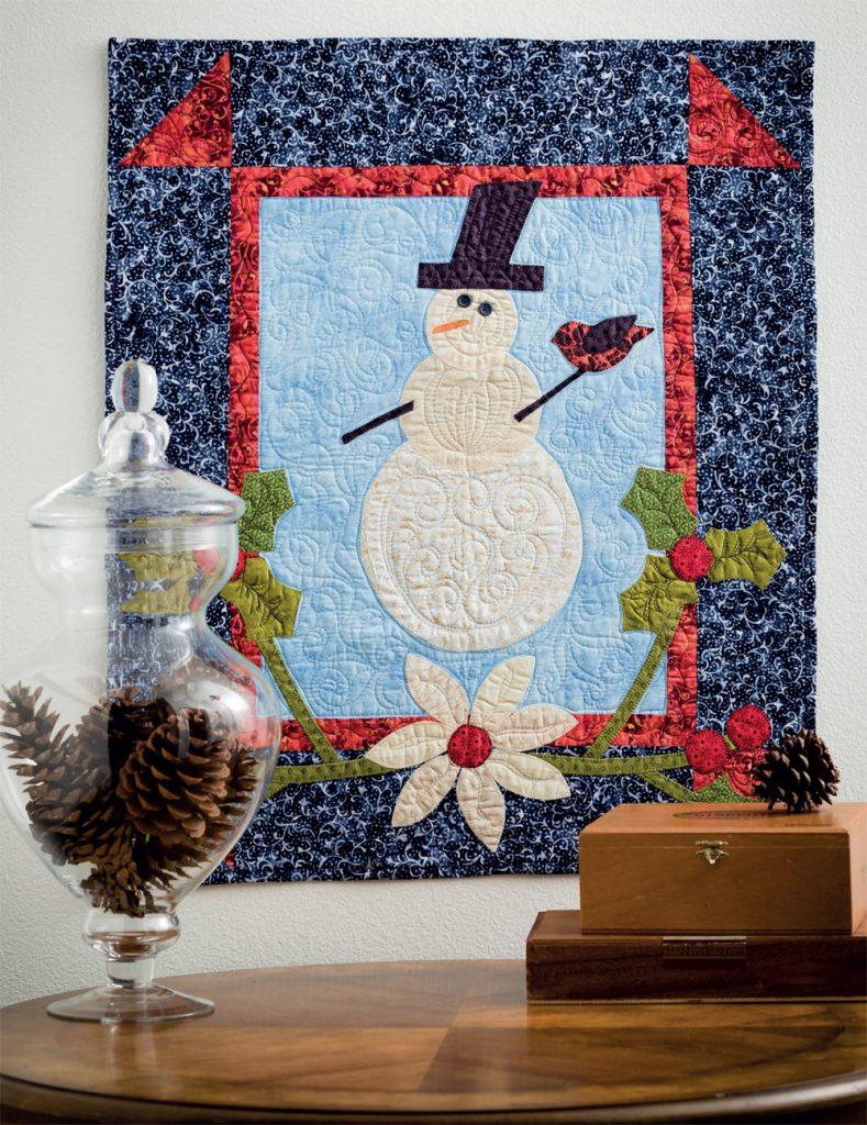 7-winter-bliss-quilt