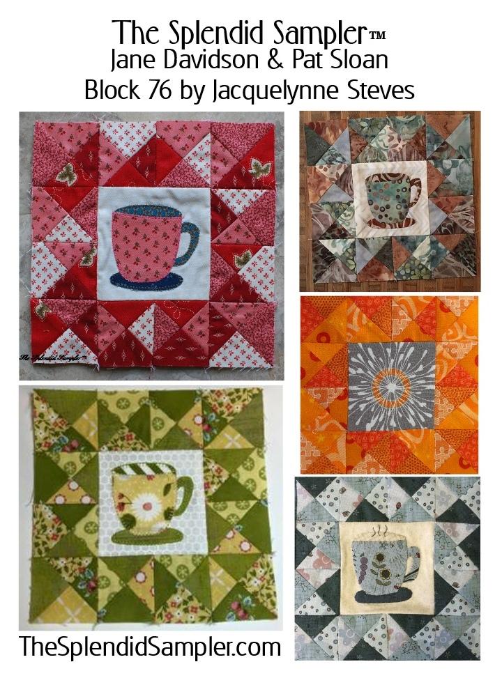 76-splendid-sampler-jacquelynne-steves-block-multi