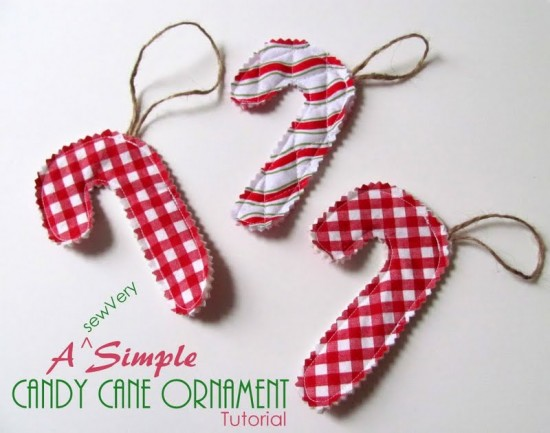 candy-cane-ornament-feature-e1355277706339