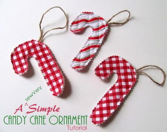 candy-cane-ornament-feature-e1355277706339