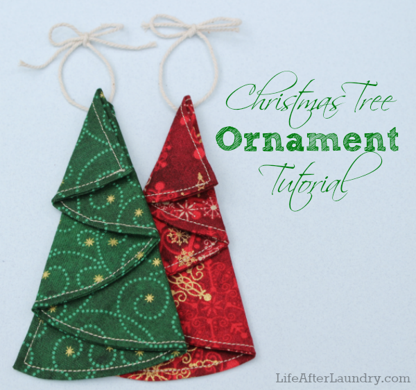 christmas-tree-ornament-tutorial_thumb