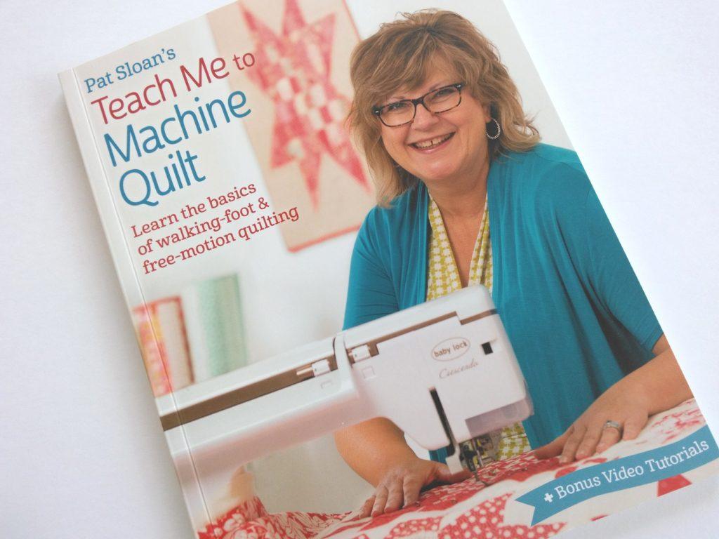 teach-me-to-machine-quilt-2